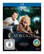 Catweazle (BLU-RAY) für 14,99 Euro