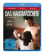 Das Hausmädchen (BLU-RAY) für 9,99 Euro