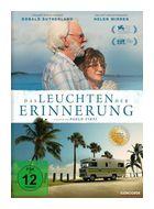 Das Leuchten der Erinnerung (DVD) für 7,99 Euro