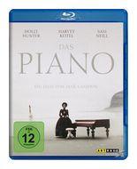 Das Piano (BLU-RAY) für 12,99 Euro
