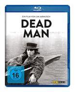 Dead Man (BLU-RAY) für 9,99 Euro