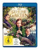 Der geheime Garten (BLU-RAY) für 14,99 Euro