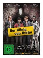 Der König von Berlin (DVD) für 9,70 Euro