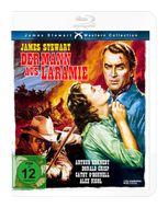 Der Mann aus Laramie (BLU-RAY) für 14,99 Euro