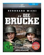Die Brücke Filmjuwelen (BLU-RAY) für 14,99 Euro
