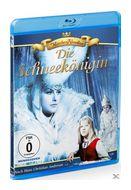 Die Schneekönigin (BLU-RAY) für 11,99 Euro