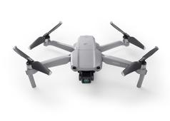 DJI Mavic Air 2 4K Quadrocopter Multicopter/Drohne 48 MP Flugzeit: 34 min für 774,50 Euro