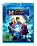 Duell der Magier (BLU-RAY) für 9,99 Euro
