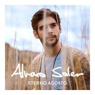 Eterno Agosto (Alvaro Soler) für 7,99 Euro