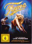 Fame (DVD) für 4,99 Euro