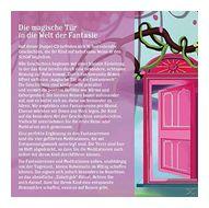 Fantasiereisen & Meditationen für Kinder  (CD(s)) für 11,99 Euro
