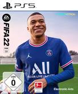 FIFA 22 (PlayStation 5) für 79,99 Euro