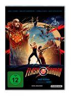 Flash Gordon Digital Remastered (DVD) für 8,99 Euro