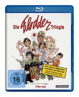 Flodder Trilogie Bluray Box (BLU-RAY) für 21,99 Euro
