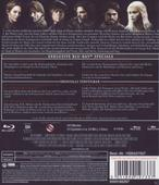 Game of Thrones - Staffel 2 BLU-RAY Box (BLU-RAY) für 13,99 Euro