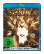 Gandhi (BLU-RAY) für 14,99 Euro