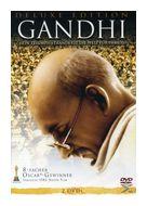 Gandhi Deluxe Edition (DVD) für 9,99 Euro