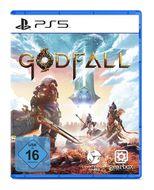 Godfall (PlayStation 5) für 24,99 Euro