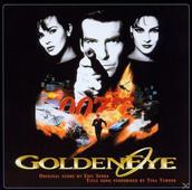 Goldeneye (VARIOUS) für 7,99 Euro