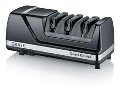 Graef CX 125 für 169,99 Euro