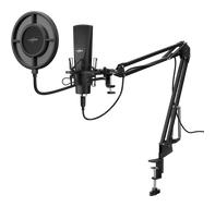 Hama Stream 800 HD Studio für 129,00 Euro