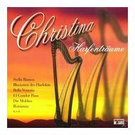 Harfenträume (Christina) für 8,49 Euro