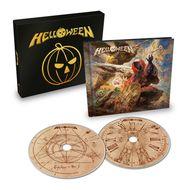 HELLOWEEN (Helloween) für 17,99 Euro