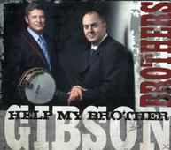 HELP MY BROTHER (The Gibson Brothers) für 14,49 Euro