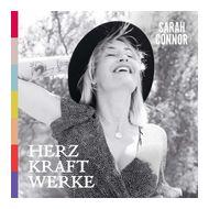HERZ KRAFT WERKE (Sarah Connor) für 10,99 Euro