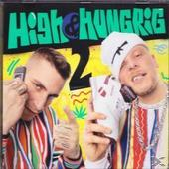 High & Hungrig 2 (Gzuz & Bonez Mc) für 6,49 Euro