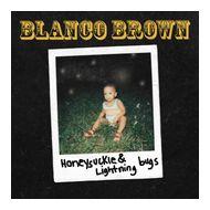 Honeysuckle & Lightning Bugs (Blanco Brown) für 14,49 Euro