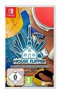 House Flipper (Nintendo Switch) für 36,99 Euro