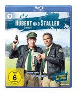 Hubert und Staller - Staffel 6 Bluray Box (BLU-RAY) für 16,99 Euro