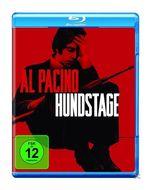 Hundstage - Special Edition (BLU-RAY) für 9,99 Euro