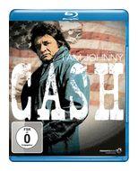 I Am Johnny Cash (BLU-RAY) für 12,99 Euro