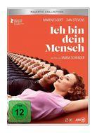 Ich bin dein Mensch (DVD) für 12,99 Euro