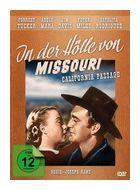 In der Hölle Von Missouri (DVD) für 13,99 Euro