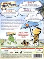 Janoschs Traumstunde (DVD) für 17,99 Euro