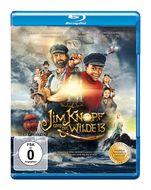 Jim Knopf und die Wilde 13 (BLU-RAY) für 14,99 Euro