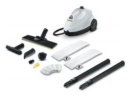 Karcher SC 2 EasyFix Premium 1.512-090.0 Dampfreiniger 1500W 3,2bar 1l für 139,99 Euro