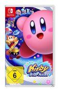 Kirby Star Allies (Nintendo Switch) für 49,99 Euro