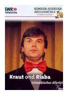 Kraut ond Riaba - Schwäbisches Allerlei (DVD) für 23,99 Euro