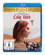 Lady Bird (BLU-RAY) für 17,99 Euro