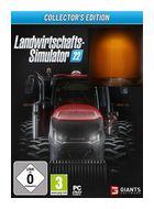 Landwirtschafts-Simulator 22 - Collectors Edition (PC) für 69,99 Euro