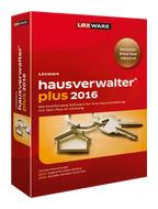 hausverwalter plus 2016 für 399,00 Euro