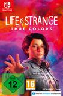 Life is Strange: True Colors (Nintendo Switch) für 59,99 Euro