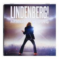 Lindenberg! Mach Dein Ding (Udo Lindenberg) für 16,42 Euro