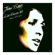 Live Europe 83 (Joan Baez) für 7,99 Euro