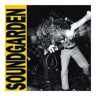 LOUDER THAN LOVE (Soundgarden) für 7,99 Euro