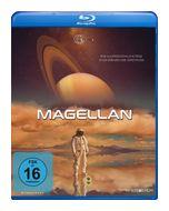 Magellan (BLU-RAY) für 13,99 Euro